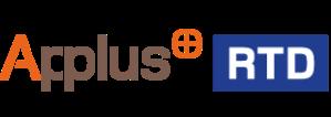 applus rtd logo