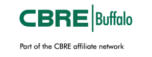 CBRE_Buffalo_logo_HIRES_color-01